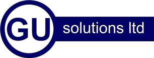 GU Solutions Ltd