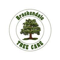 Brackendale Tree Care Ltd