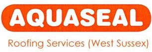 Aquaseal Roofing Services