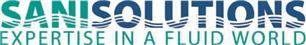 Sani Solutions Ltd