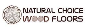 Natural Choice Wood Flooring