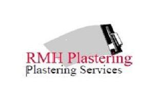 RMH Plastering