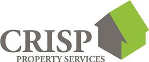 Crisp Property Services