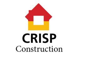 Crisp Construction