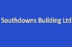 Southdowns Builders Ltd