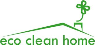 Eco-Clean Home